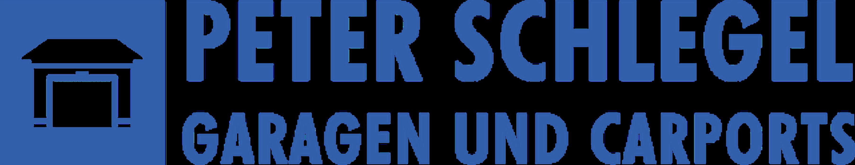 Bild zu Garagen und Carports Peter Schlegel in Doberschau Gaußig