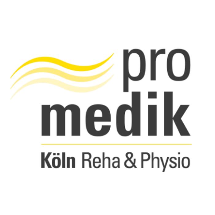 Bild zu pro medik köln GmbH Reha + Physio in Köln