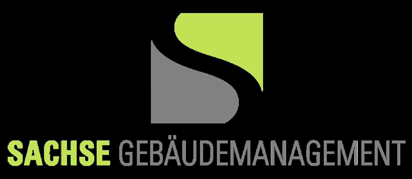 Bild zu Sachse Gebäudemanagement in Altheim Gemeinde Essenbach