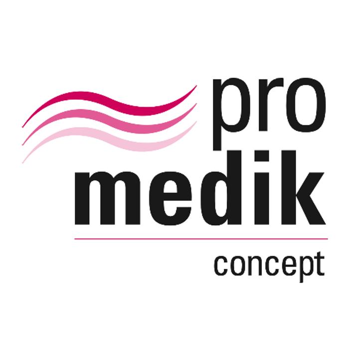 Bild zu pro medik concept GmbH & Co. KG in Euskirchen