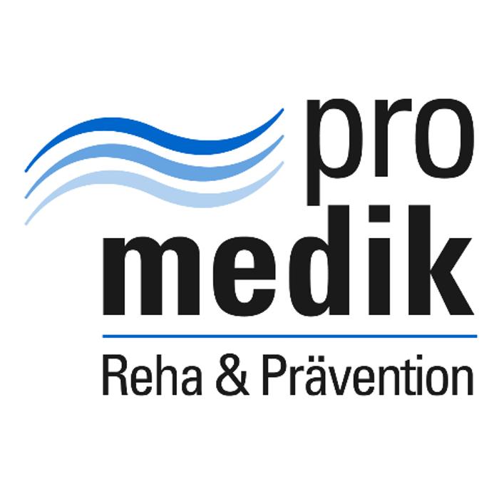 Bild zu pro medik Reha & Prävention in Hürth im Rheinland