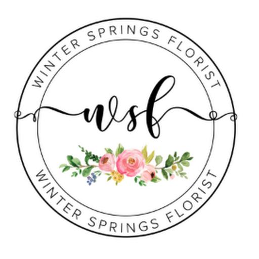 Winter Springs Florist