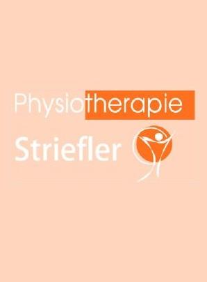 Physiotherapie Striefler Markkleeberg