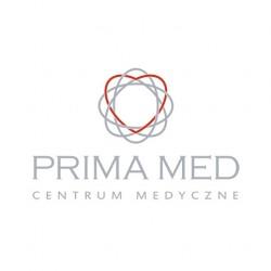 Centrum Medyczne Prima Med