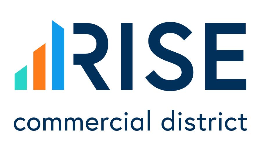 RISE Commercial District