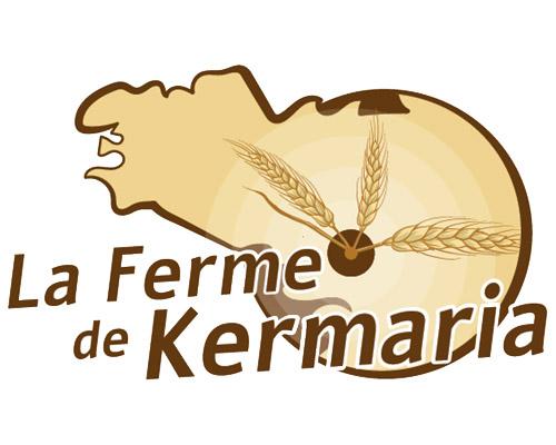 FERME DE KERMARIA SERVICES