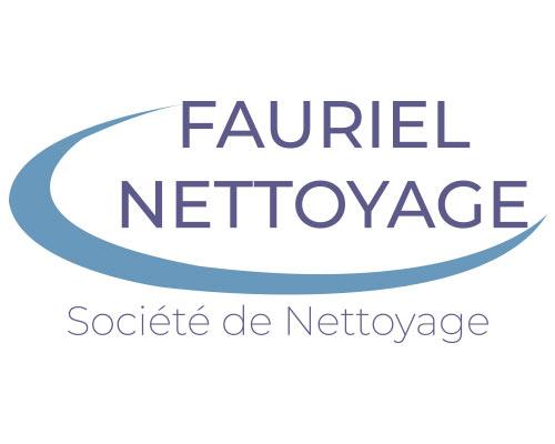 FAURIEL NETTOYAGE