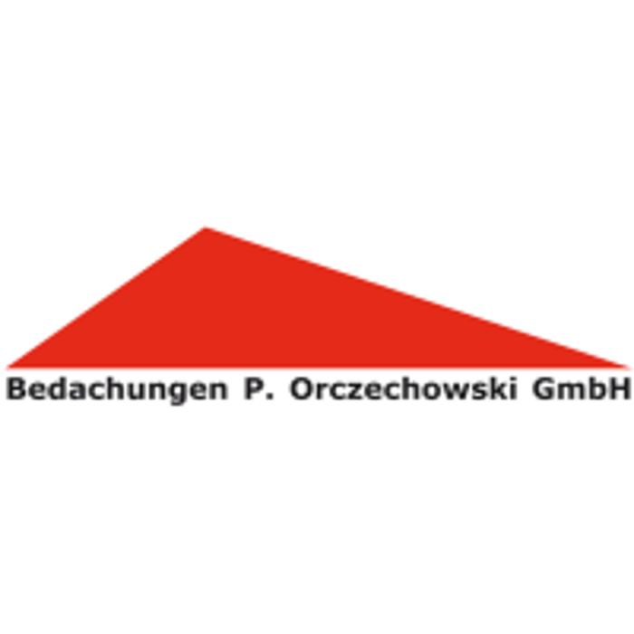 Bild zu Bedachungen Peter Orczechowski GmbH in Krefeld
