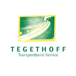 Tegethoff Transportband-Service GmbH & Co. KG