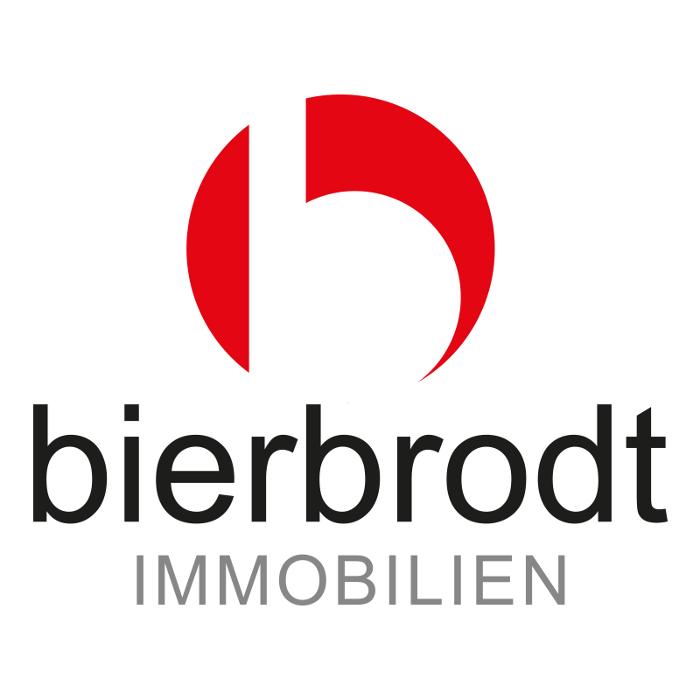 Bild zu Bierbrodt Immobilien in Sachsenheim in Württemberg