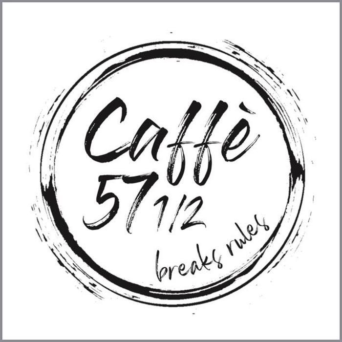 Bild zu Caffè 57 1/2 in Hamburg