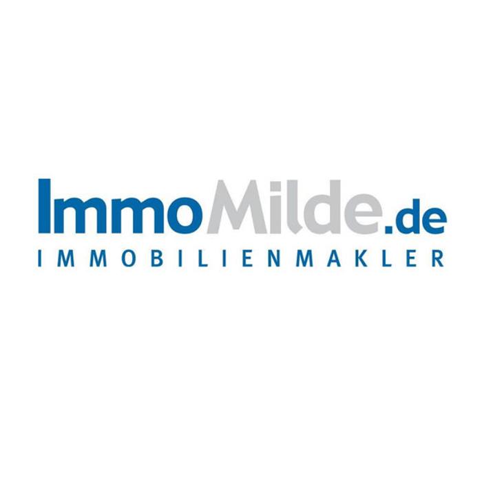 Bild zu ImmoMilde.de - Claudia Milde in Langenfeld im Rheinland