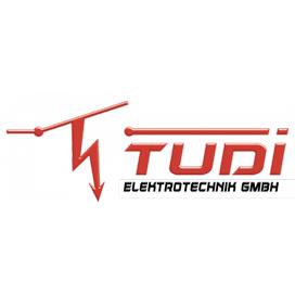 Tudi Elektrotechnik GmbH