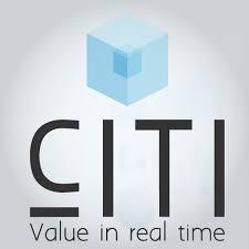 CITI Value in Real Time CDMX