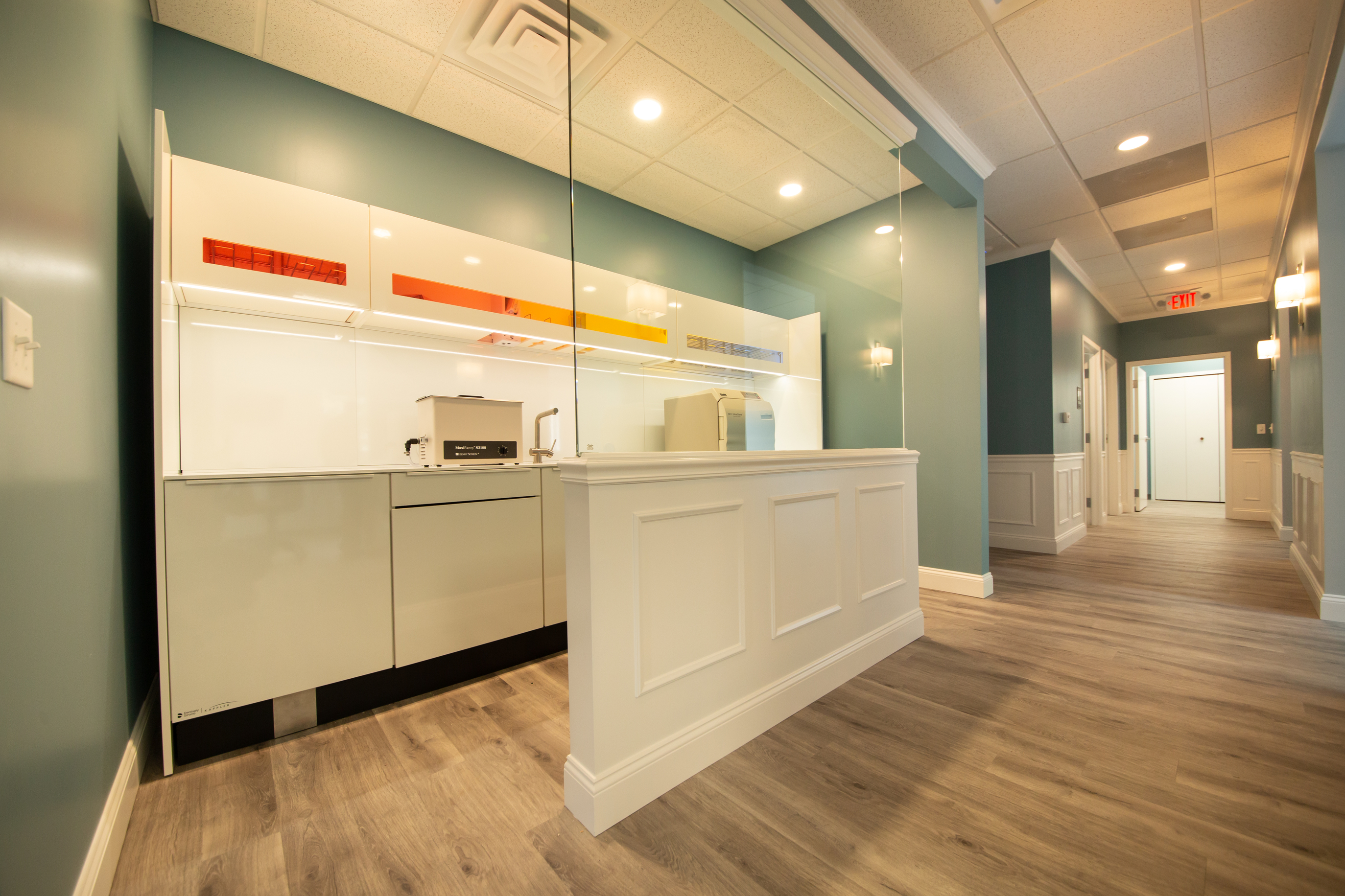 Personalized Dentistry of Lancaster
