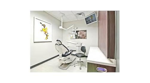 Brentwood Dental Designs - Tamatha L Johnson DDS