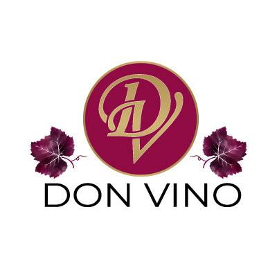 DON VINO bar a vin