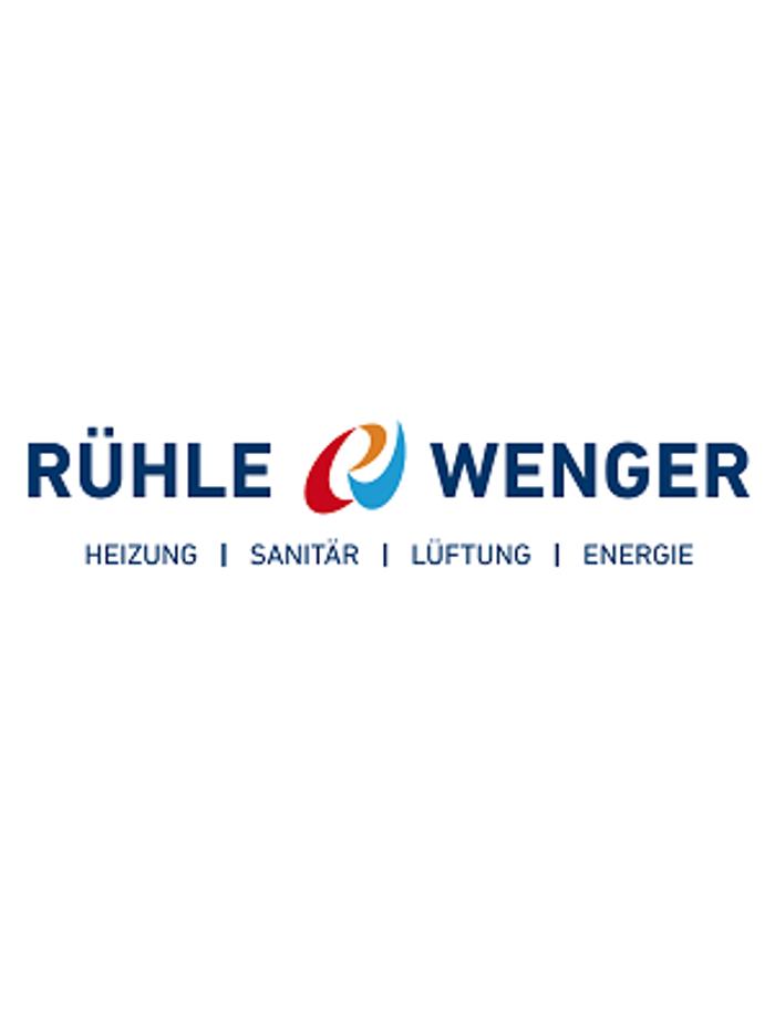 Bild zu Rühle + Wenger GmbH in Stuttgart