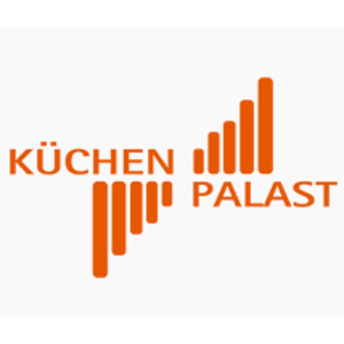 Bild zu Küchen Palast in Krefeld