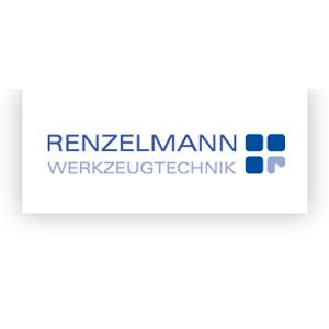 Renzelmann Werkzeugtechnik GmbH