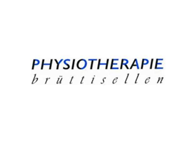 Physiotherapie Brüttisellen