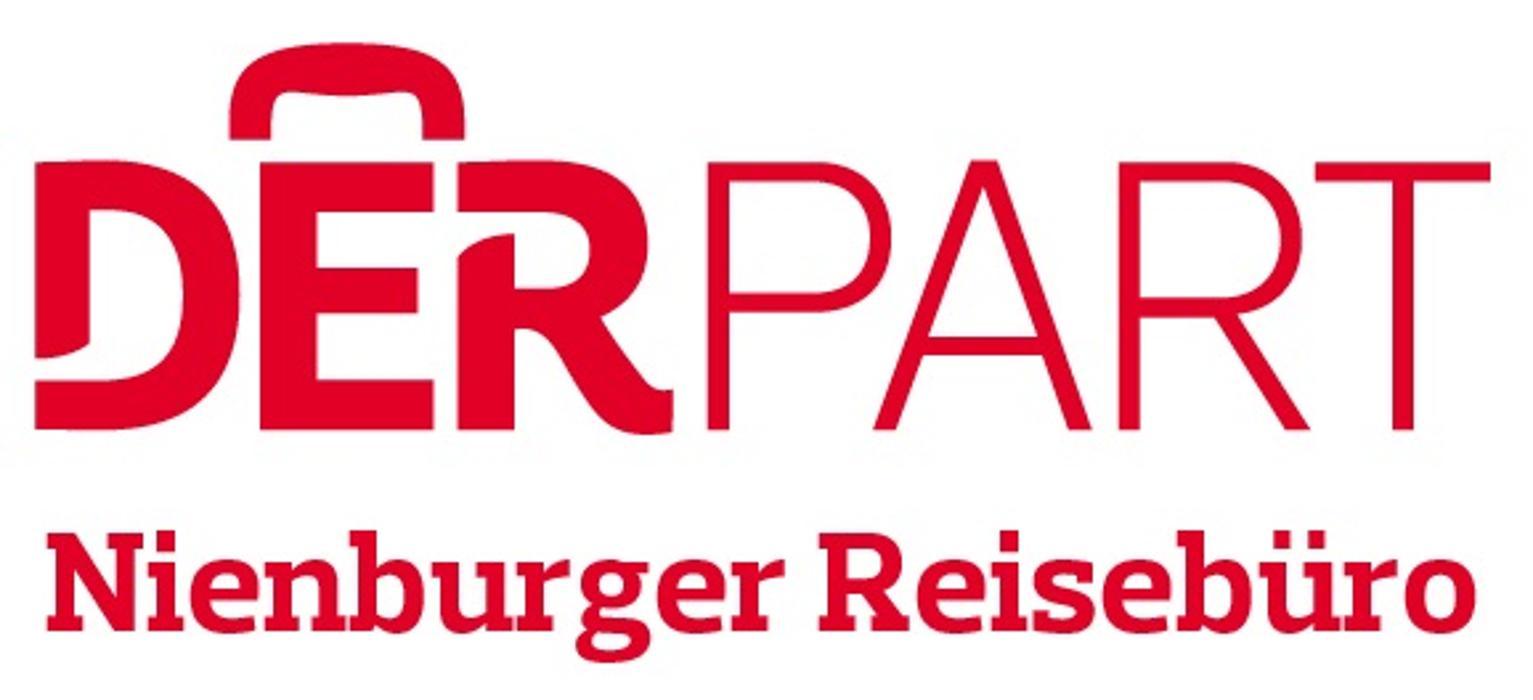 Bild zu Nienburger Reisebüro GmbH in Nienburg an der Weser