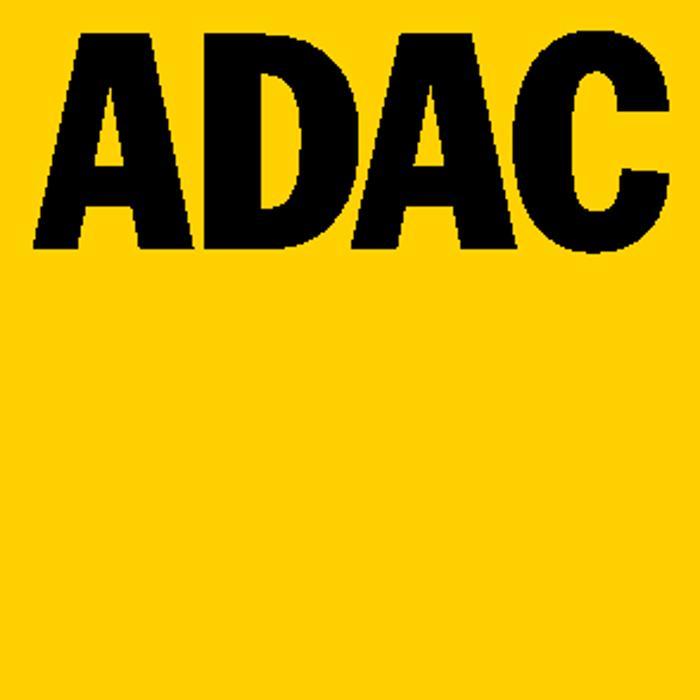 Bild zu ADAC Niedersachsen/Sachsen-Anhalt e. V. in Laatzen