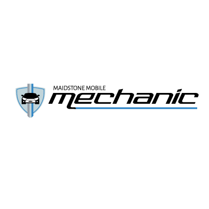 Maidstone Mobile Mechanic