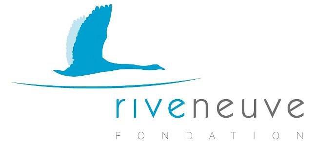 Fondation Rive-Neuve