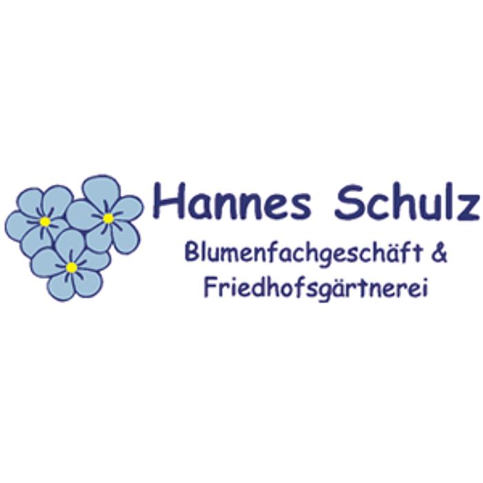 Bild zu Friedhofsgärtnerei Hannes Schulz in Karlsruhe