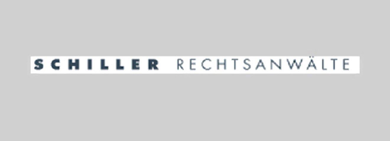 SCHILLER Rechtsanwälte AG