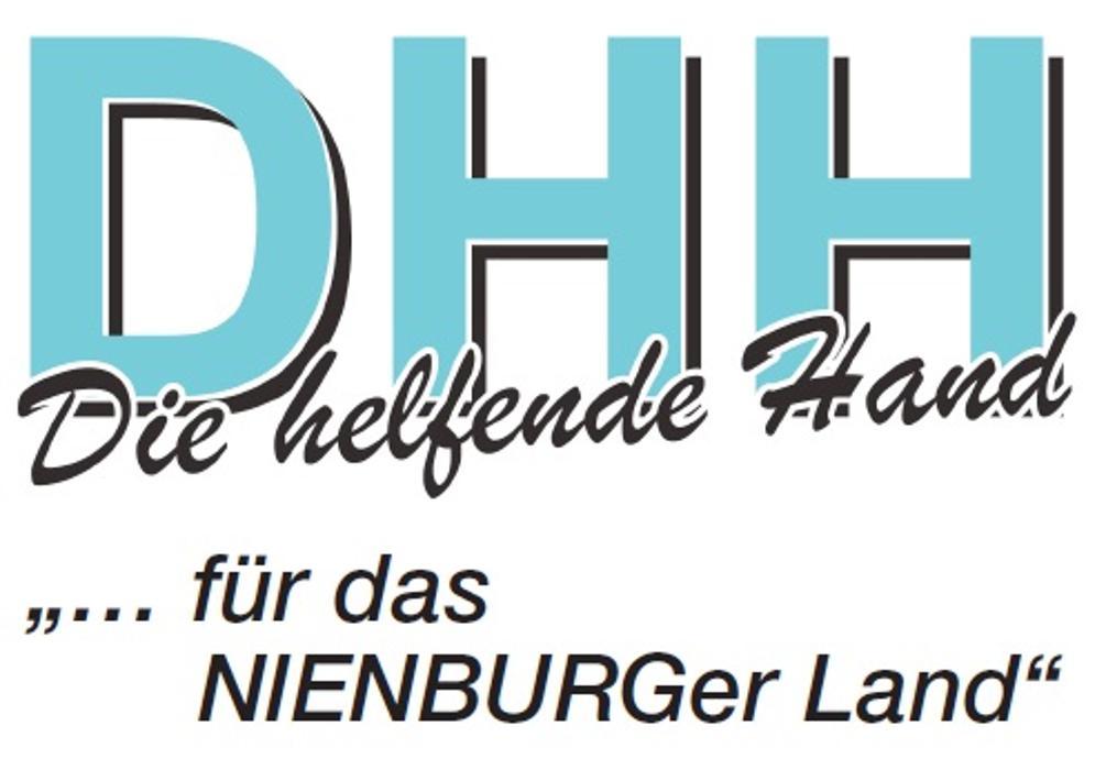 Bild zu DHH Die helfende Hand Leuchtenberg in Nienburg an der Weser