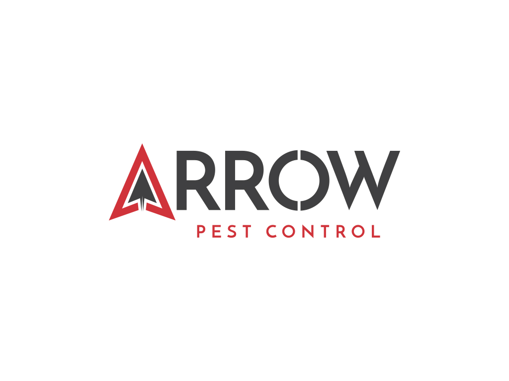 Arrow Pest Control