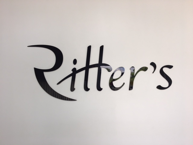 Ritter's Communications