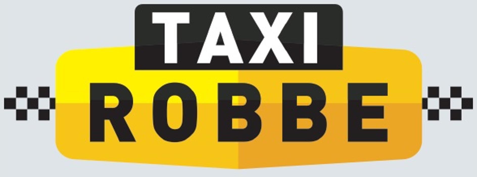 Bild zu Taxi Robbe Inh. Björn Robbe in Wietzen