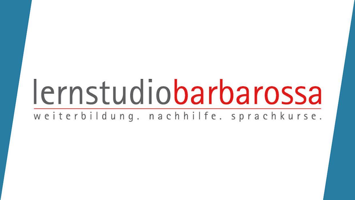Bild der Lernstudio Barbarossa Essen-Borbeck