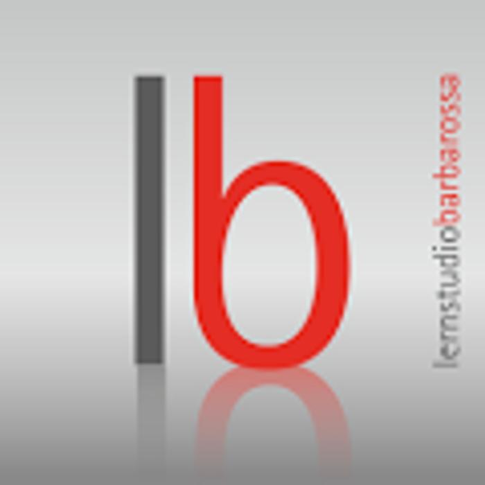 Logo von Lernstudio Barbarossa Essen-Borbeck