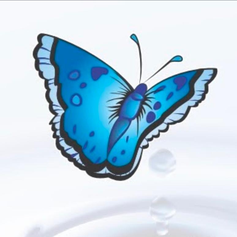 Eleonore PERROT - Thérapie et développement personnel