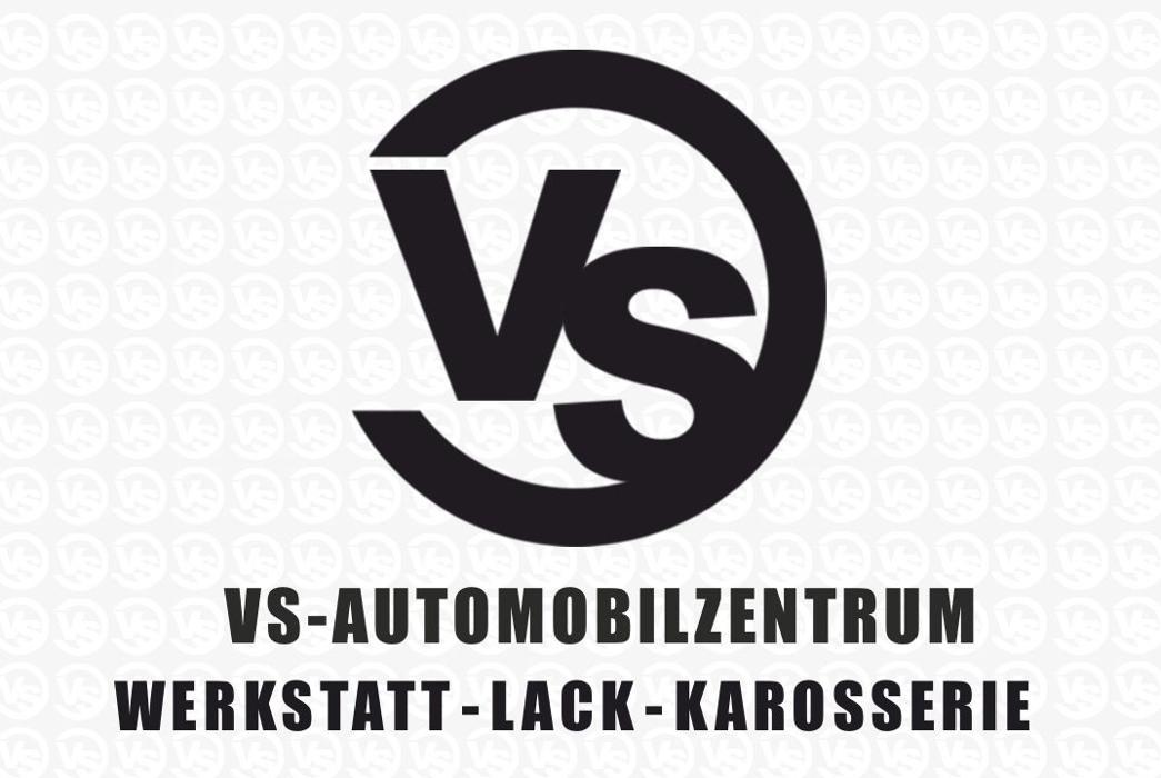Bild zu VS-Automobilzentrum - Lackiererei - Karosserie - Werkstatt in Berlin