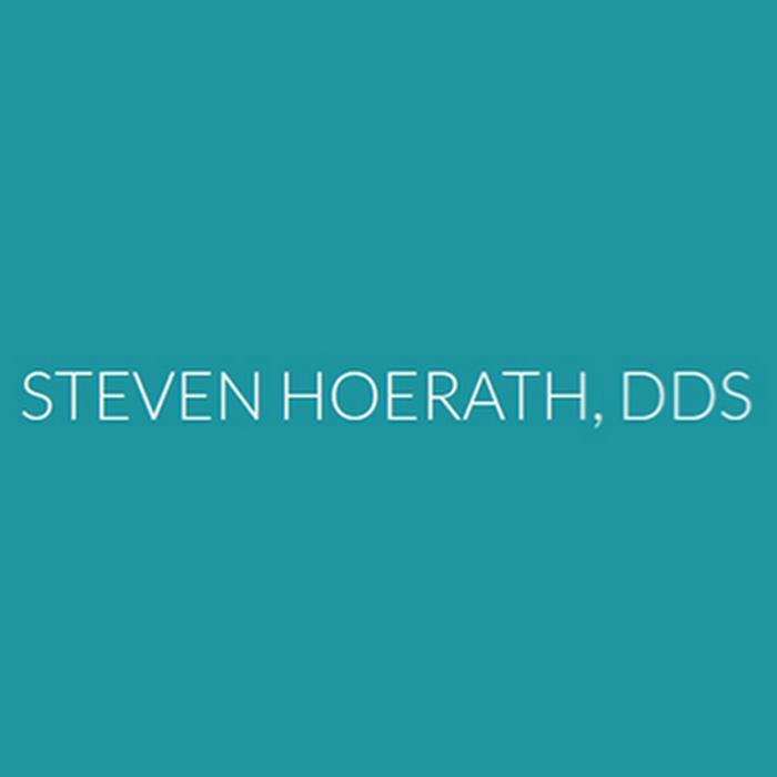 H Steven Hoerath DDS