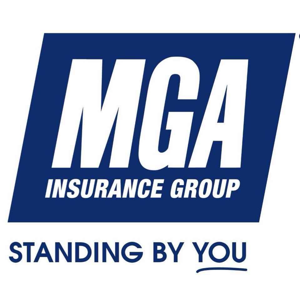 MGA Insurance Group