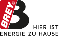 BREY GmbH - Das Ofenhaus - Mineralöl-/ Brennstoffhandel Chamerau