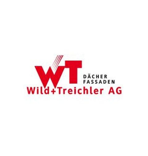 Wild + Treichler AG