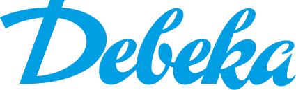 Debeka Servicebüro Eggenstein-Leopoldshaf Logo