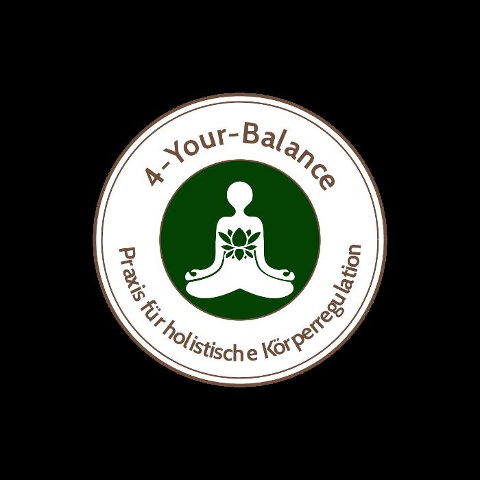 Bild zu Michael Lindebacher 4-Your-Balance in Wangen im Allgäu