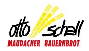 Bäckerei Otto Schall