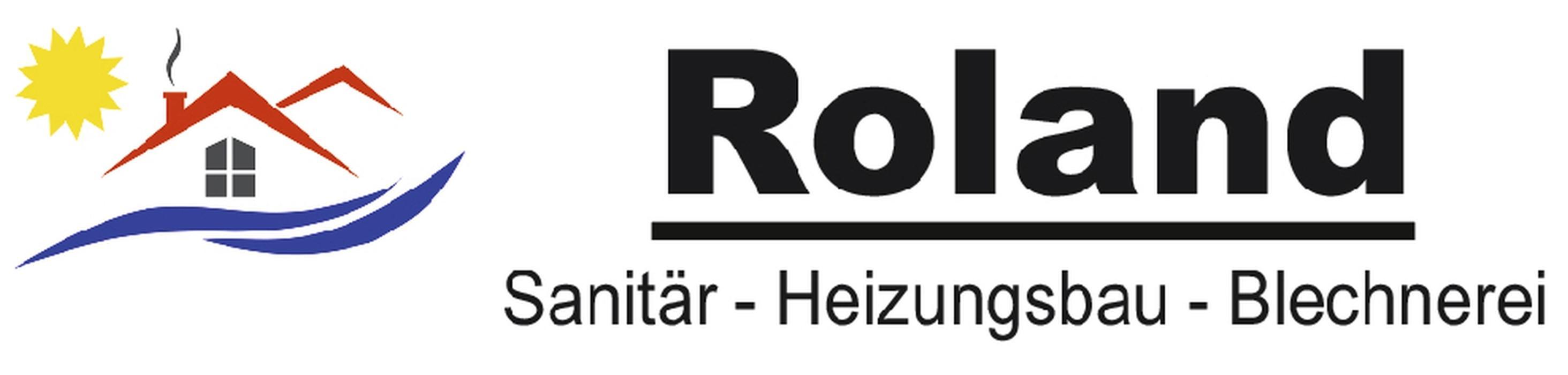 Bild zu Roland Sanitär in Walldorf in Baden