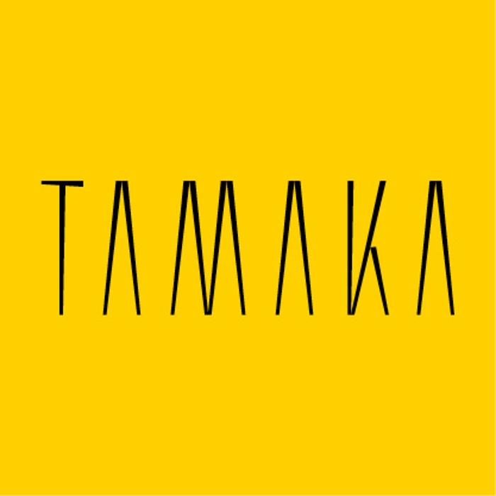 Bild zu Tamaka Mitte in Berlin