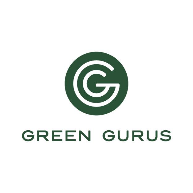 Green Gurus Mitte Berlin