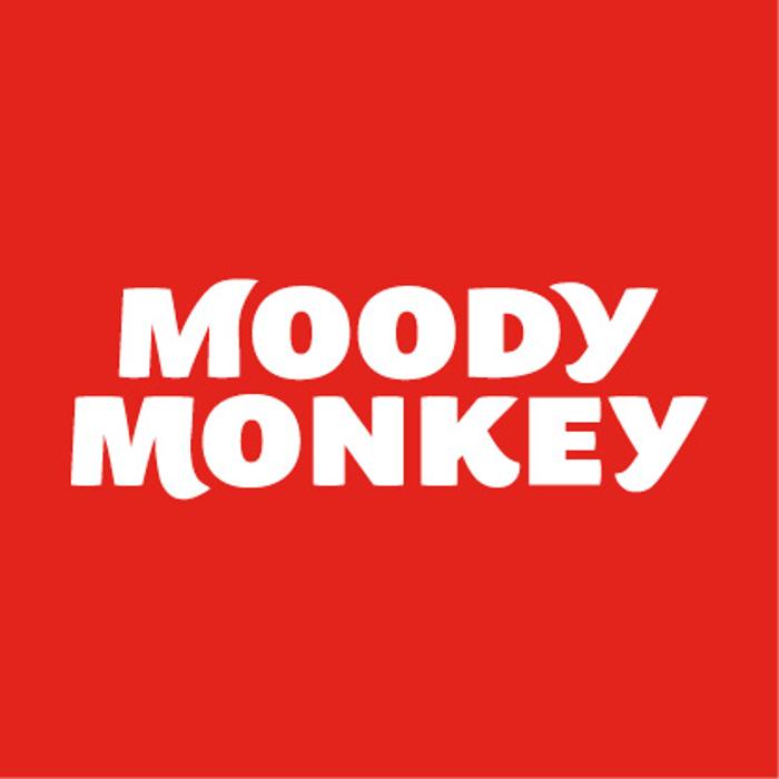 Bild zu Moody Monkey Friedrichshain in Berlin